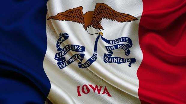 Iowa.flag_